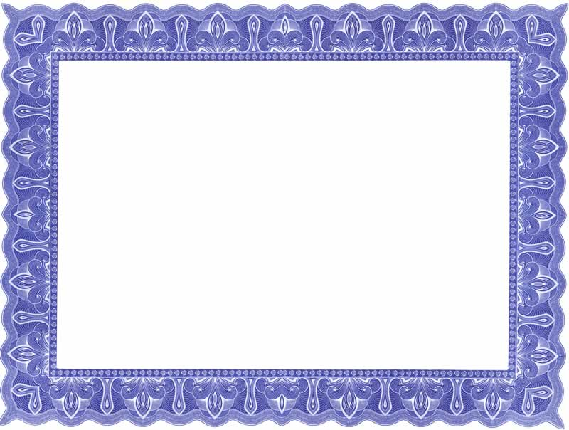 Index of /moodle/mod/certificate/pix/borders