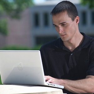 no cost clases slp online